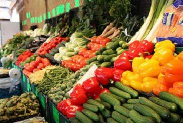 انخفاض أسعار الفواكه في لبنان بنسبة 40% بعد حظر المملكة