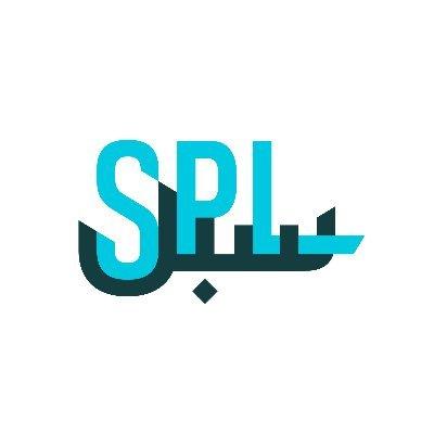 """""""البريد السعودي"""" يطلق هويته الجديدة باسم """"سُبل"""" لتطوير خدماته"""