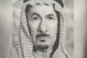 محطات ومواقف أثرت في حياة رجل الأعمال الراحل عبد الله الثنيان