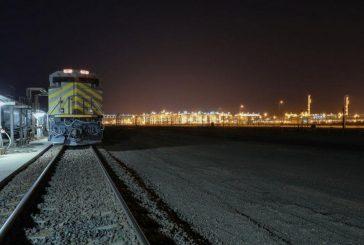 إحالة قضايا جرائم الخطوط الحديدية إلى النيابة العامة
