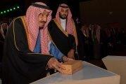 المملكة تواكب اليوم العالمي للتراث بتنمية التراث الوطني وزيادة الحراك المعرفي