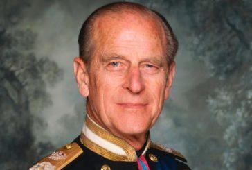 من عائلة ملكية وقاتل أقاربه في الحرب ما لا تعرفه عن الأمير الراحل فيليب