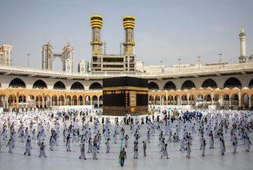 نائب وزير الحج يعلن نجاح خطط العمرة في رمضان