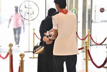 أمير الرياض يشدد على ضرورة تكثيف الجولات الرقابية على الأسواق والمطاعم وأماكن التجمعات لمتابعة تطبيق الإجراءات الاحترازية