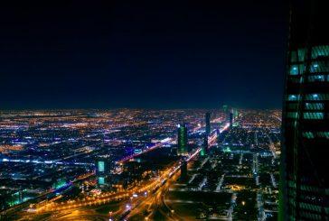 أمين منطقة الرياض: الرياض تنافس لندن ونيويورك ونستعد لوصول سكانها إلى 15 مليونا
