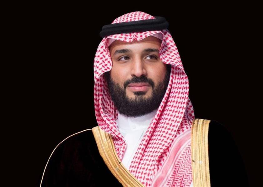 ولي العهد: المملكة تعمل على تنظيم قمة سنوية لمبادرة الشرق الأوسط الأخضر بحضور القادة والمسؤولين في المجال البيئي