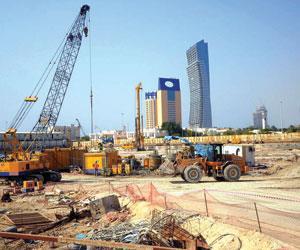 أمانة جدة تحدد أوقات وشروط أعمال البناء بدءًا من شوال المقبل