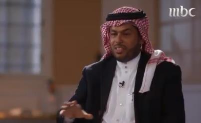 أحمد علوش يروي أصعب المحطات التي واجهته في مسيرته