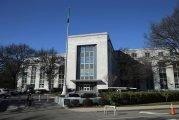 سفارة المملكة تعلن اشتراطات السفر للولايات المتحدة الأمريكية وهذه الفئات ممنوعة من دخولها