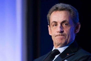 فرنسا تحاكم رئيسها الأسبق في قضية جديدة