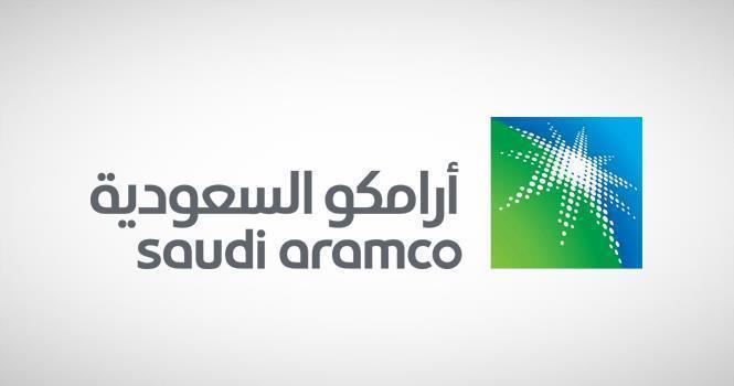 """""""أرامكو"""" توزع أرباحا نقدية بقيمة 70.33 مليار ريال عن الربع الأول 2021"""
