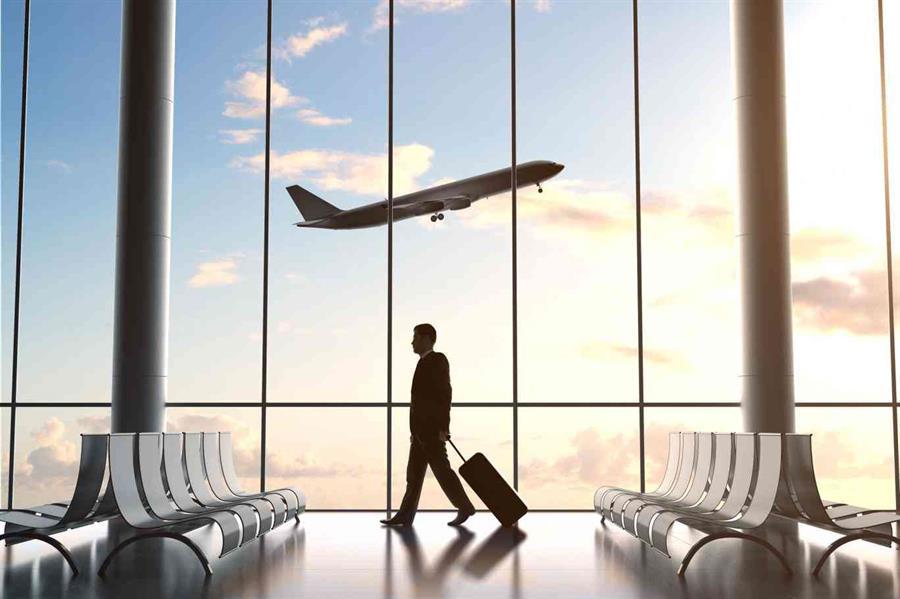 هذه متطلبات واشتراطات السفر إلى 38 دولة