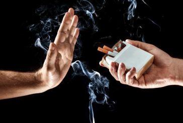 تعرف على تدابير المملكة لحماية حقوق غير المدخنين