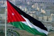 الأردن يفتح المنافذ للسعوديين
