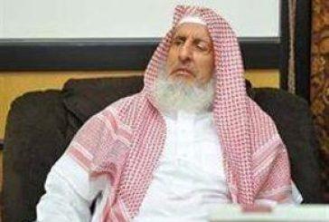 المفتي العام: يجوز إقامة صلاة العيد وخطبتها 3 مرات في دول الأقليات المسلمة في ظل الإجراءات الاحترازية لكورونا