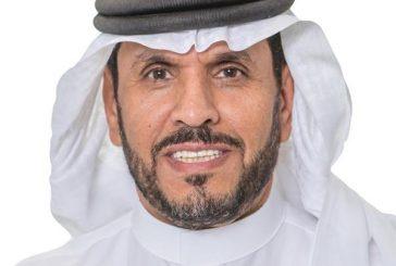 د.المغامس: الاتفاقية تمكن السعوديين الحصول على شهادة زمالة المعهد الأمريكي للمحاسبين القانونيين دون السفر للخارج