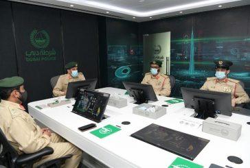 الإمارات تعلن القبض على أحد أبرز الأسماء المطلوبة في تجارة المخدرات