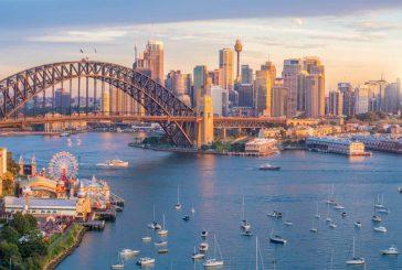 سفارة المملكة توضح شروط السفر إلى أستراليا