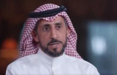 """الرئيس التنفيذي لـ """"مسك"""" يوضح كيف يتعامل الأمير محمد بن سلمان مع القادة الذين يختارهم"""