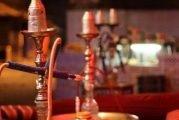 السماح بعودة الشيشة والمعسلات للمقاهي واقتصار الدخول على المحصنين وفق الحالة في