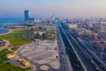 أمانة الشرقية تعتمد مخططين سكنيين يوفران أكثر من 10 آلاف قطعة سكنية