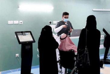 وزير الصحة: كل مواطن سيكون له طبيب مختص لمتابعة حالته وأسرته وتغطية تأمينية عبر التجمعات الصحية