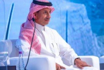 وزير السياحة: البطالة في محافظة العلا