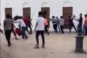 القبض على 8 أشخاص ظهروا في فيديو متداول لمشاجرة جماعية بالمنطقة الشرقية