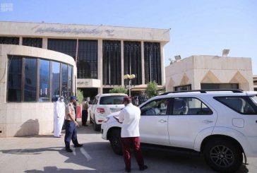 تعليم الرياض يعلن شروط وضوابط حركة النقل الداخلي للقيادات المدرسية