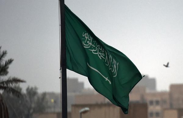 المملكة ومصر تطالبان المجتمع الدولي بالتصدي للممارسات الإسرائيلية العدوانية بحق الشعب الفلسطيني