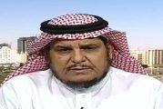 وفاة والدة خبير الطقس عبدالعزيز الحصيني