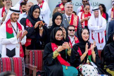 الإمارات تكشف عن عدد سكانها ونسبة الذكور إلى الإناث ومتوسط الأعمار وفقاً لآخر إحصائية