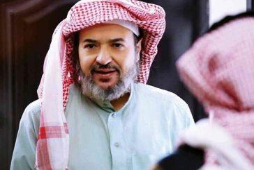 نجل الفنان خالد سامي يكشف حالة والده ويطلب الدعاء له توقف قلبه وعاد إلى النبض بعد 5 محاولات إنعاش