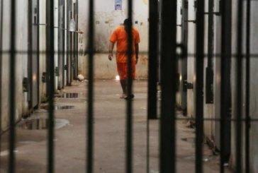 سجن عصابة استدرجت سعوديًا وعذبته بمياه مغلية لسرقته في دبي