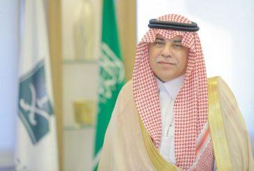 وزير الإعلام المكلف يشارك غداً في اجتماع المكتب التنفيذي لمجلس وزراء الإعلام العرب