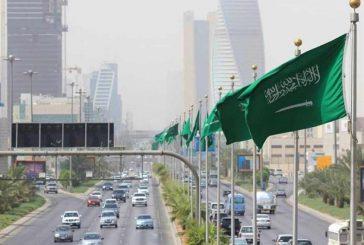 تعرف على آلية نقل الموظفين والعمال السعوديين في القطاعات المستهدفة بالتخصيص