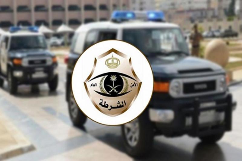 القبض على 4 مواطنين تورطوا في سرقة عدد من الأشخاص تحت تهديد السلاح الأبيض بالدمام
