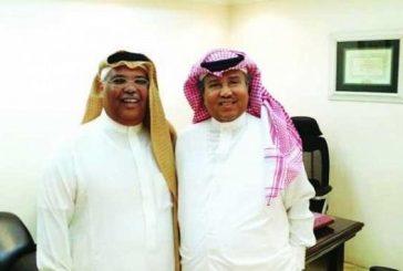 محمد عبده ينعى طلال باغر بكلمات مؤثرة: فقدت صديقاً حميماً وخلال 50 عاماً لم أرَ عليه شائبة