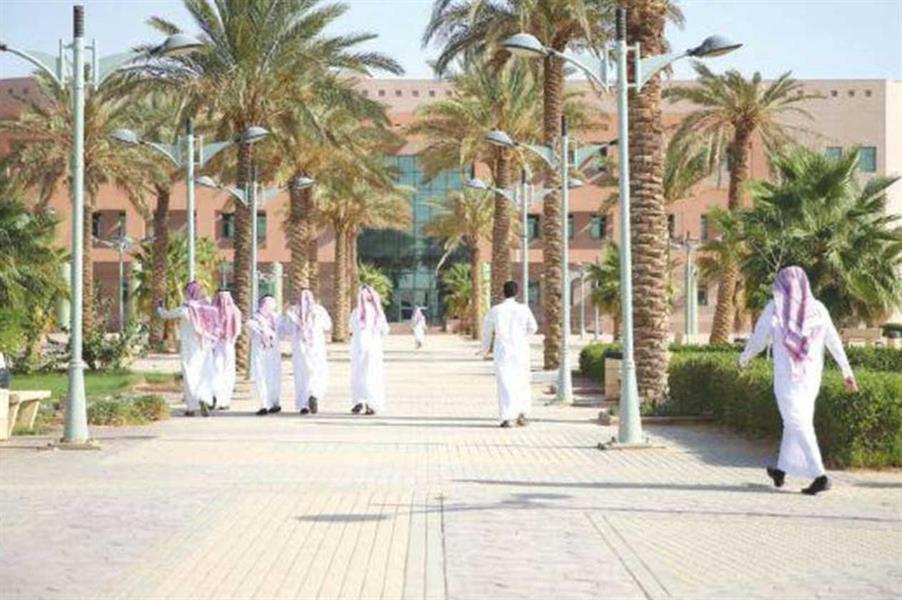 تعرف على تفاصيل التقويم الدراسي للمرحلة الجامعية يبدأ 29 أغسطس ويضم 35 يوماً إجازة