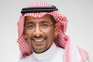 وزير الصناعة يهنئ ابنته لتخرجها ويوجه لها رسالة