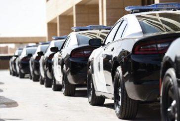 شرطة الرياض تلقي القبض على أطراف المشاجرة الجماعية بأحد المولات