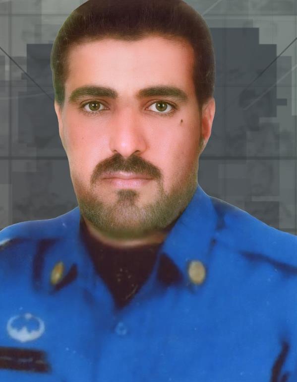 """""""أمن الدولة"""" يحيي ذكرى رجل أمن استشهد خلال عملية لمكافحة الإرهـاب بحي المسورة في العوامية"""