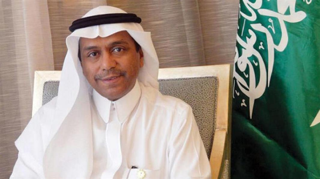 نائب وزير الحج والعمرة: 540 ألفاً تقدموا لأداء الحج وهذا موعد الإعلان عن المقبولين
