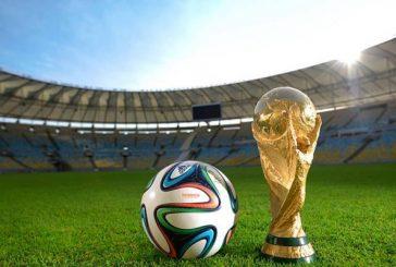 المملكة ترحب باستضافة مباريات مجموعتها بتصفيات المونديال بعد رفض 3 دول