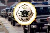 شرطة الشرقية: القبض على 4 أشخاص قاموا بالاعتداء وسلب عمّال محطات وقود تحت تهديد السلاح الأبيض