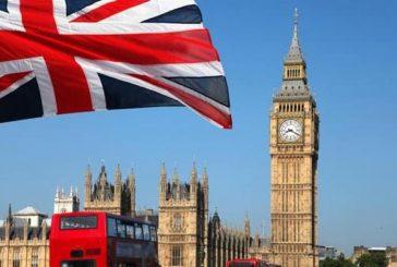 بريطانيا تدرج 3 دول عربية على القائمة الحمراء الخاصة بالإجراءات الاحترازية