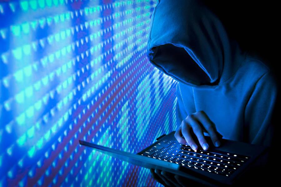 مختص في الجرائم السيبرانية: المملكة مستهدفة بشكل كبير في الأمن السيبراني لامتلاكها بيانات ضخمة