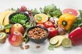حقائق وأرقام ونصائح لغذاء آمن في اليوم العالمي لسلامة الأغذية