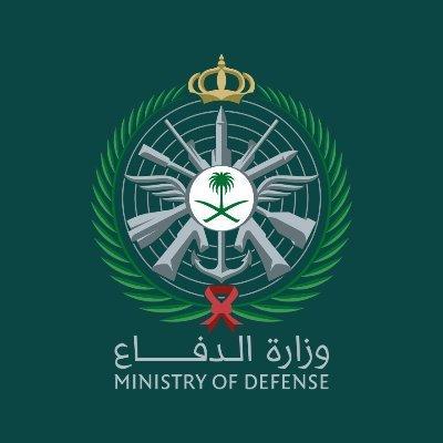 فيلم وثائقي يستعرض جهود وزارة الدفاع في مواجهة جائحة كورونا