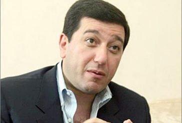 الأردن: إحالة باسم عوض الله والشريف حسن لمحكمة أمن الدولة